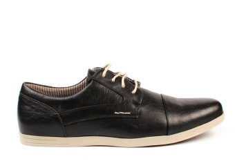 livergy casual lidl deutschland shoes black lazada ph