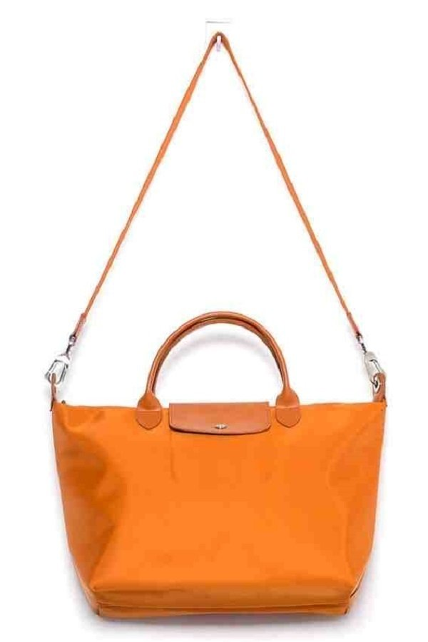 Longchamp Fashion for Women Philippines - Longchamp Fashion for Women for  sale - price list c3e5f58e22032