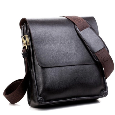 Sling Bags for Men for sale - Cross Bags for Men online brands ...