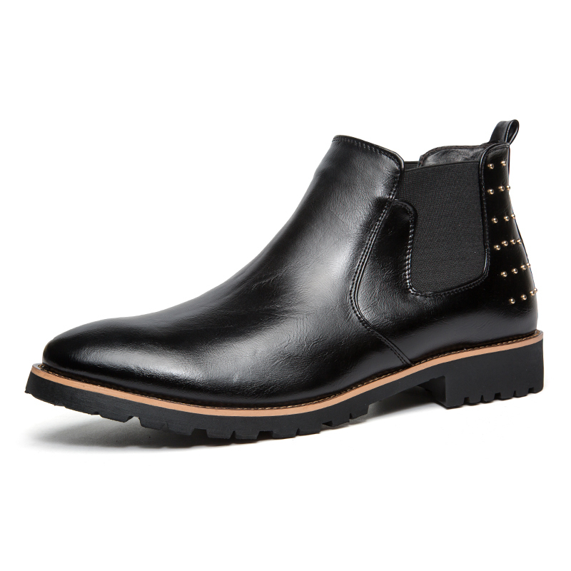 boots for for sale boots for brands prices in