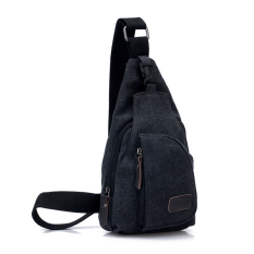 Sling Bags for Men for sale - Cross Bags for Men brands & prices ...