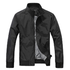 Jackets for Men for sale - Mens Coat Jackets brands & prices in