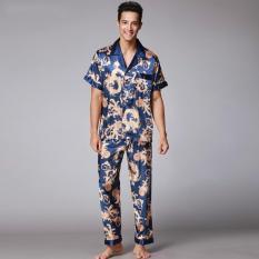Mens Pajamas for sale - Mens Nightwear brands & prices in ...
