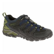 Merrell Vibram Shoes Price In Philippines