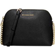 d3496c0b00d1 price michael kors bag sale > OFF65% Discounted