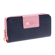 Womens Wallets for sale - Wallets for Women brands & prices in ...