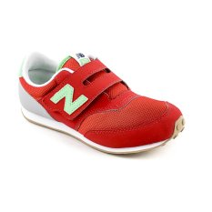 Boys Shoes for sale - Shoes for Boys brands & prices in ...