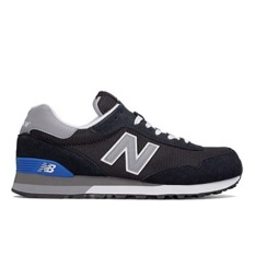new balance 373 price philippines