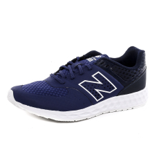 new balance price list