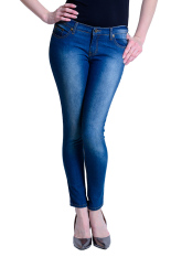 NEXT Philippines - NEXT Jeans for sale - prices & reviews | Lazada