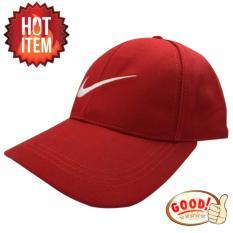 15381b65bd6195 jordan jumpman cap price philippines hat outlet