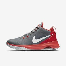 d442bd424a46b ... Nike Basketball Shoes for Men for sale - Nike Basketball Shoes for Men  price list