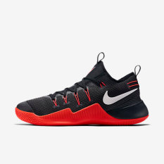 Nike Hypershift Lazada