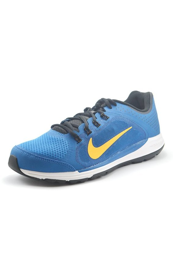 Nike Zoom Basketball Shoes Price