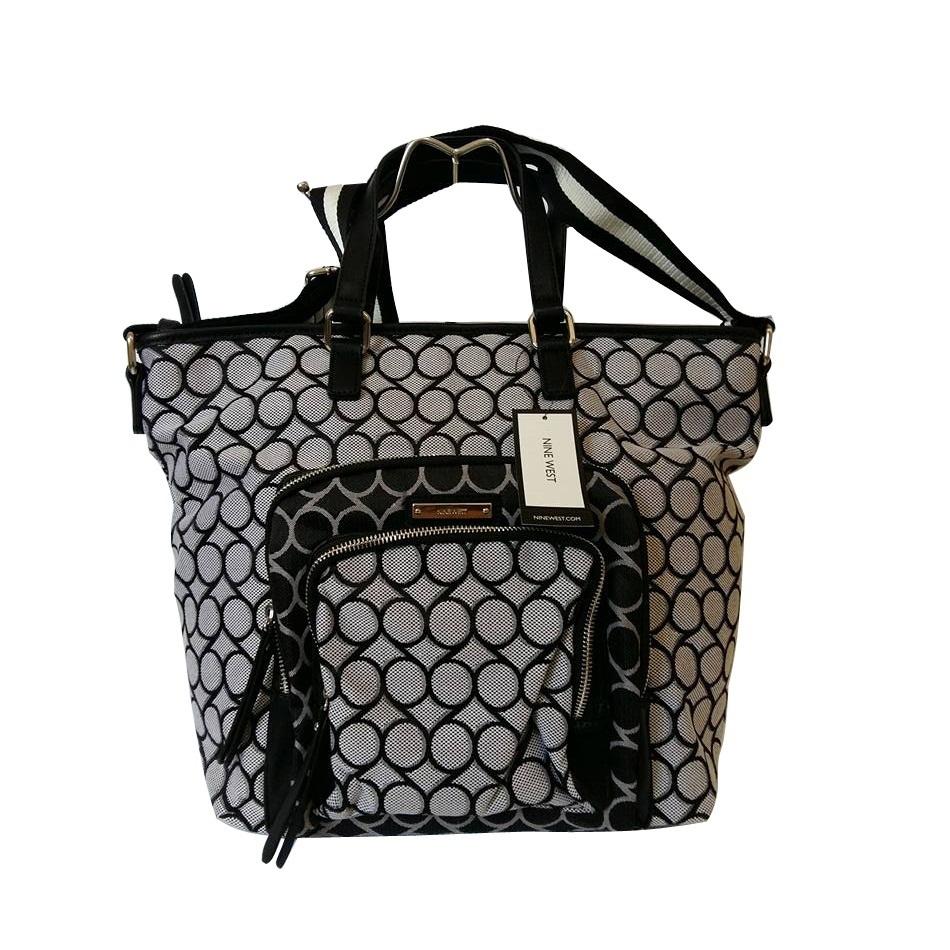 Sling bag nine west - Sling Bag Nine West 32