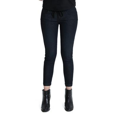 Creative Jogger Pants For Women Penshoppe Buy Penshoppe Jogger Pants Deals For