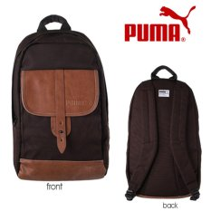 puma backpack for sale