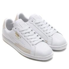 ae09fd83e20 Buy puma shoes white   OFF46% Discounts
