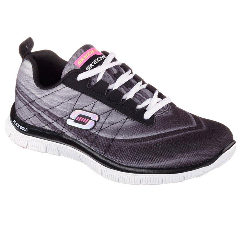 Shoe Lace For Sale Ph