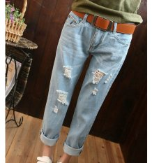 Not Specified Philippines - Not Specified Jeans for sale - prices ...