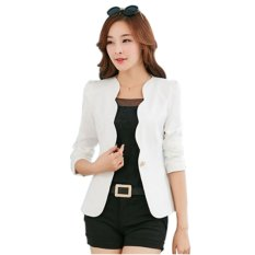 Blazers for Women for sale - Womens Blazer brands & prices in ...