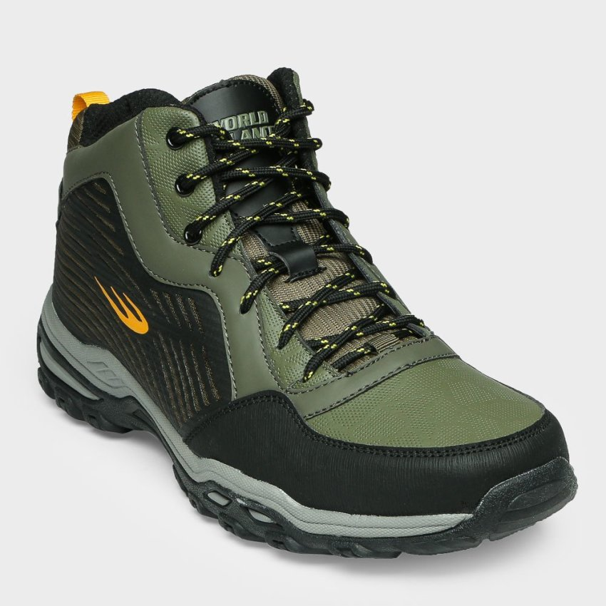 Mens Army Desert Combat Boots Tactical Outdoors Hunting Shoes | Lazada PH