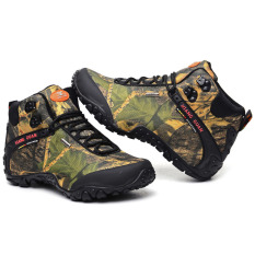 Climbing Shoes For Sale Philippines