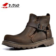 Cowboy Boots for sale - Mens Biker Boots brands & prices in ...