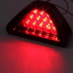 ... Universal Motorbike 720LM,Laser Wavelength 650nm (Red) Type 5 - intlPHP177. PHP 199. 12LED Car Vehicle 3rd Brake Light Lamp High Power(BLUE)PHP199. PHP ...