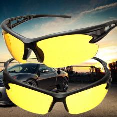 Sport Sunglasses For Men 2017