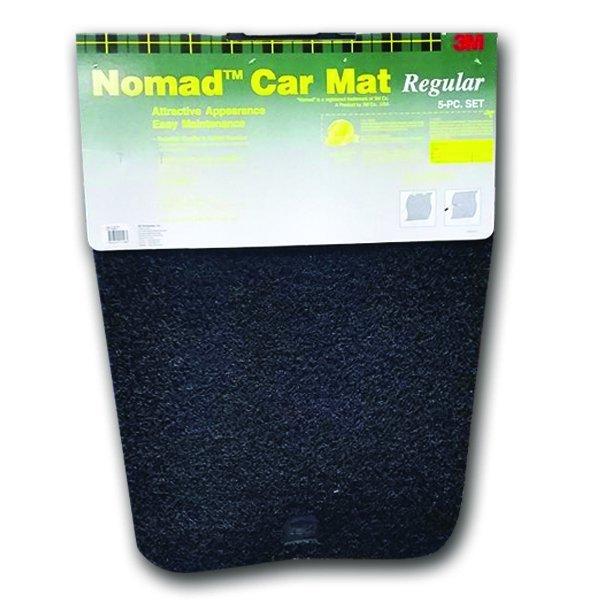 M Nomad Car Mat For Sale
