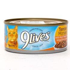 Where To Buy Orijen Cat Food Philippines