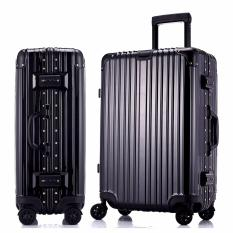 Suitcase for sale - Luggage Suitcase brands & prices in ...