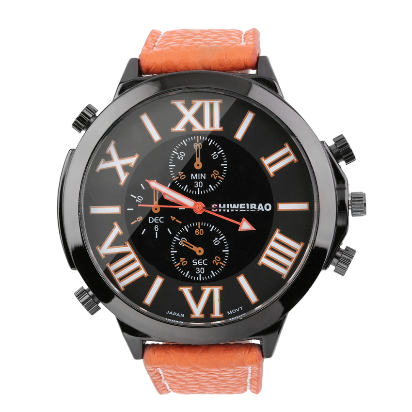 Guess Philippines - Guess Men for sale - prices & reviews ...