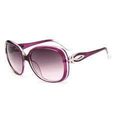 PHP 302. Brand Retro Sunglasses Polarized Lens ...