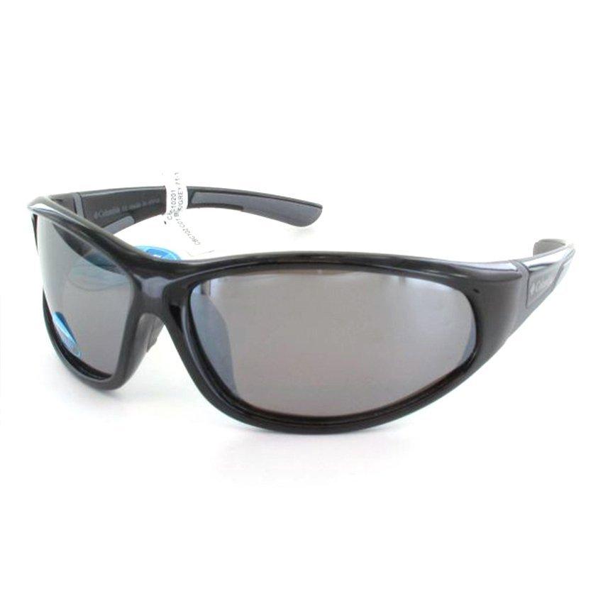 Nixon Sunglasses  spyder lifestyle eyewear nixon 3 3s010 pzm shiny black frame