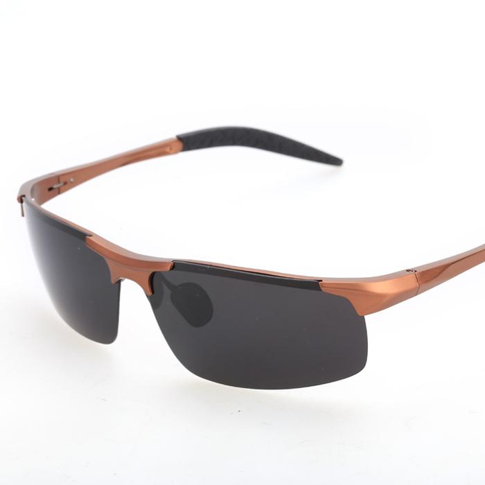 Nixon Sunglasses  spyder lifestyle eyewear nixon 2 9s010 pz matte crystal brown