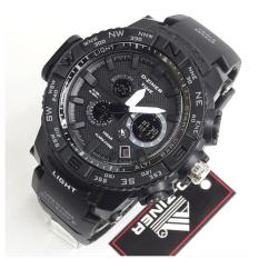 stopwatches for sports stopwatches brands prices in d ziner dz 8146 resin strap watch sport watch black white