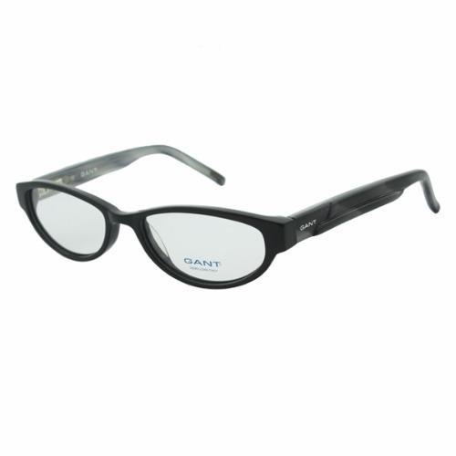 Eyeglass Frame Philippines : Heiress Shop - 039 Eyeglasses Frame (Black) Lazada PH