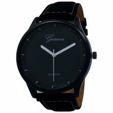 geneva geneva watches for men for prices geneva velvet mini st men s analog quartz watch
