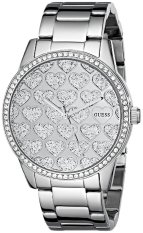 Guess Watches for Women Philippines - Guess Women Watches ...