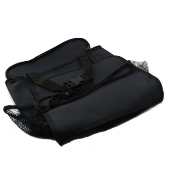 Heat-Preservation Car Seat Back Organizer with Multi-Pocket (Intl) - picture 2