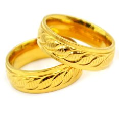 Wedding Rings for sale Wedding Band Rings brands prices in