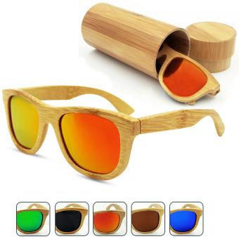 Bamboo Sunglasses Philippines  uni sport sunglasses for lazada philippines