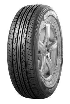 Firemax 195/65R15 91H FM316 Quality Passenger Car Radial Tire