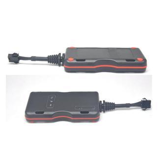 Global Partner Vehicle Tracking India Configurable GPS Tracking Device Car Tracking Device GPTR06S-9 -