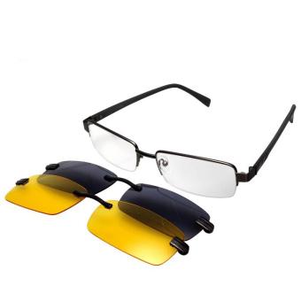 polarised glasses  polarised glasses