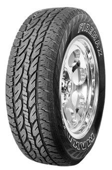 Firemax 31X10.5R15LT 109S C FM501 Quality SUV Radial Tire