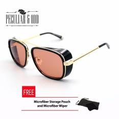 Mens Sunglasses Brands  sunglasses for men for mens sunglasses brands prices in