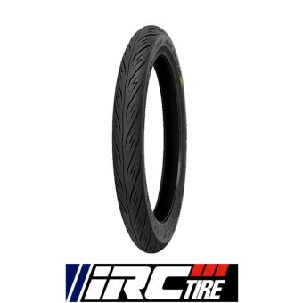 IRC Sandah-Z 60/90-17 30S NR89 Tube Type Tires (Made in Thailand)